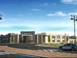 FUJAIRAH NATIONAL CONSTRUCTIONS